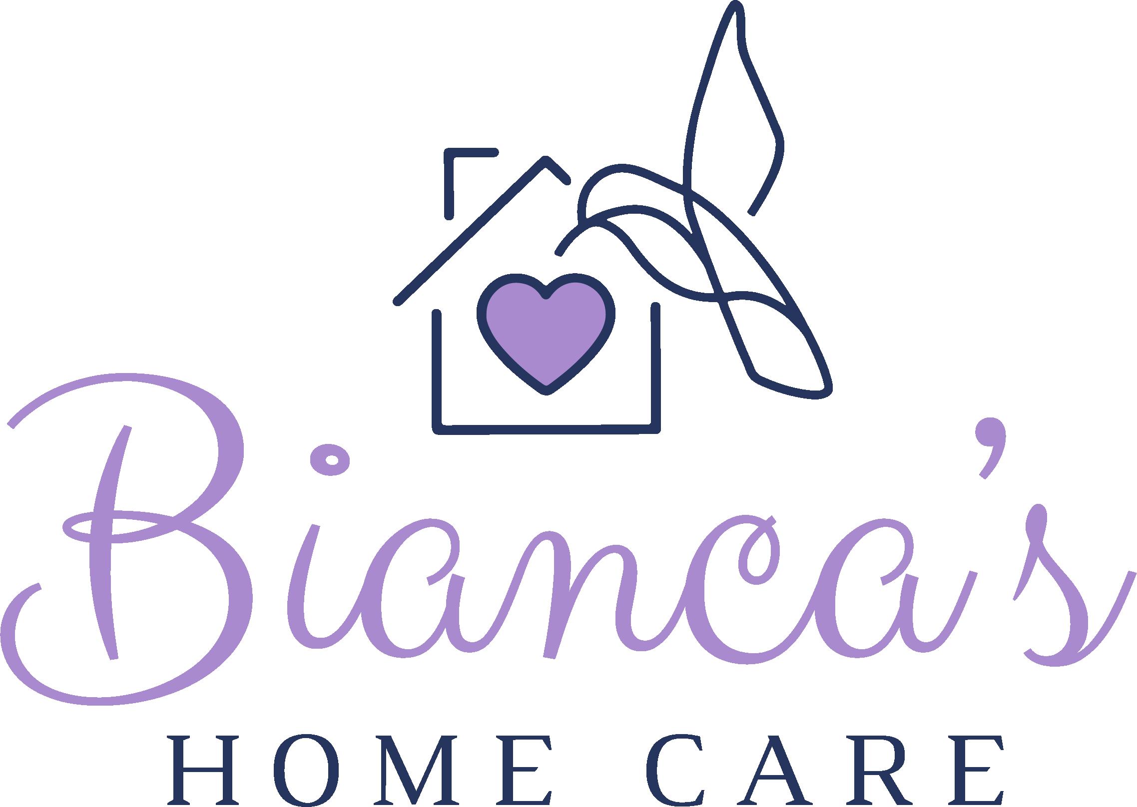 Biancas Home Care Riverside California